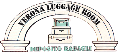 Verona Luggage Room